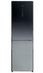 Hitachi R-BG415P6MSX