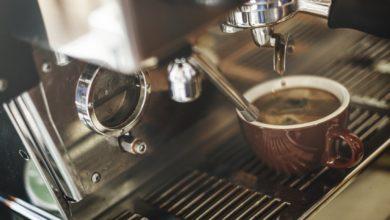 Photo of Best coffee machines 2021