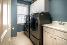 Photo of Best clothes dryers 2021