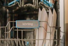 Photo of Best dishwashers 2021