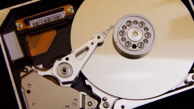 Photo of Best external hard drives 2021