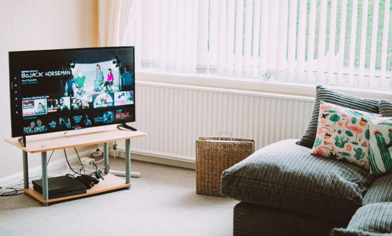 Photo of Best TVs 2021