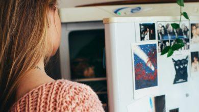 Photo of Best refrigerators 2021